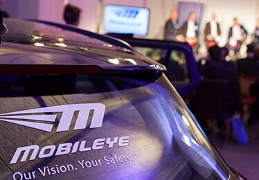 Mobileye Germany GmbH